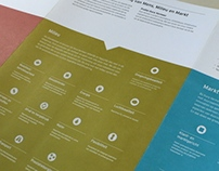 DURA VERMEER Sustainability Brochure