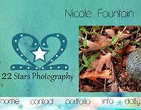 22 Stars Photography