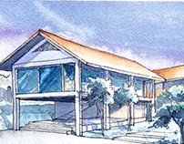 Rumah Seniman