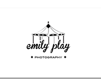 Emily Play Photography