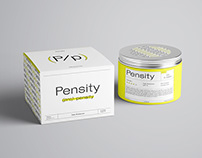 Pensity