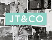 JTandCO US Store