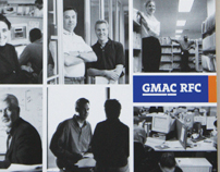 GMAC-RFC Partner Program Booklet