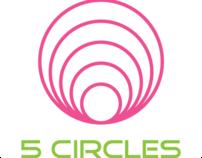 5 Circles Idenity