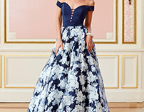 Common Fashion Mistakes When Choosing Prom Dresses