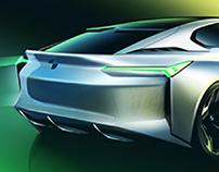 BMW AIR-FLOW