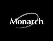 Gráficas para Monarch