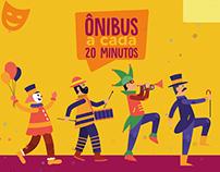 Carnaval de Jacumã 2018