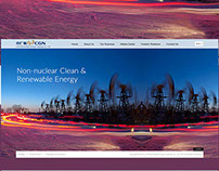 中广核 CGN Renewable Energy Holdings Co., Ltd