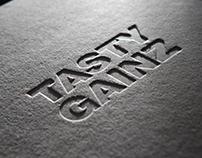 TASTY GAINZ