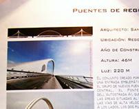 Conceptos Estructurales - I Semestre-2008