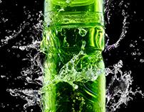 oxo bottles