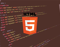 What is HTML5 | Blog Post