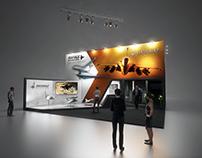 Dassault IDEX