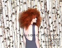 Susana Monaco Trees