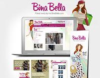 BinaBella.com