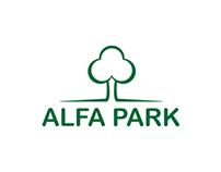 Alfa Park