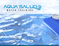 Aqua Salud | Water Training