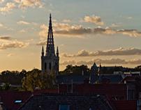 Belgium | Leuven