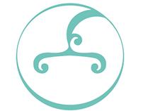 MIM's pictograms