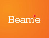 Beame