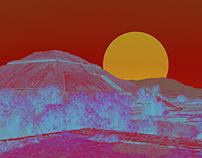 Mi Teotihuacan