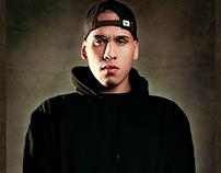 Matheus Rangel DJ
