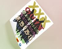 Poster: Ciutat Gegantera