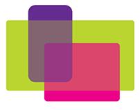 Logos & Corporate Identities 5