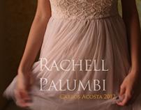 Rachell Palumbi