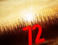 72 Companions | Motion Bumper - Ahlulbayt TV(SKY 842)