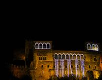 Leiria Xmas City (Portugal)