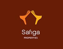 Safiga Properties