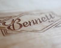 Bennett Box