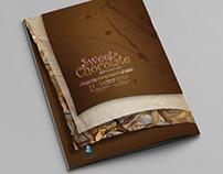 Sweet & Chocolate expo