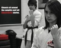 Brochure - KickStart Kids