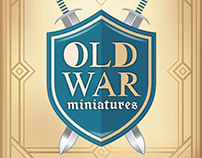 Old War Miniatures