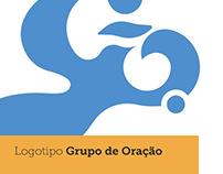 Logotipo - Grupo de Oração