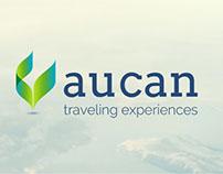 Branding Aucan