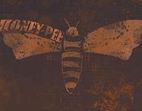 Honey-Pee