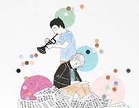 Kireei Magazine (music)