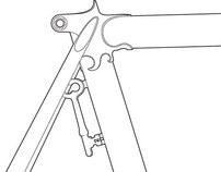 Bicycle Graphics