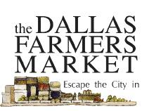 The Dallas Farmers Market