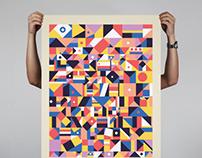 Design/illustrations