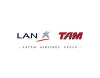 LAN TAM