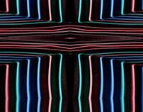 Pattern mania
