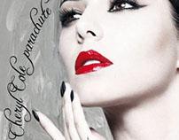 Single Review - 'Parachute', Cheryl Cole