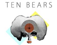 Single Review - 'Braces', Ten Bears