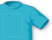 T-shirt Designs 1