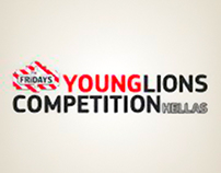 Young Lions Hellas 2012